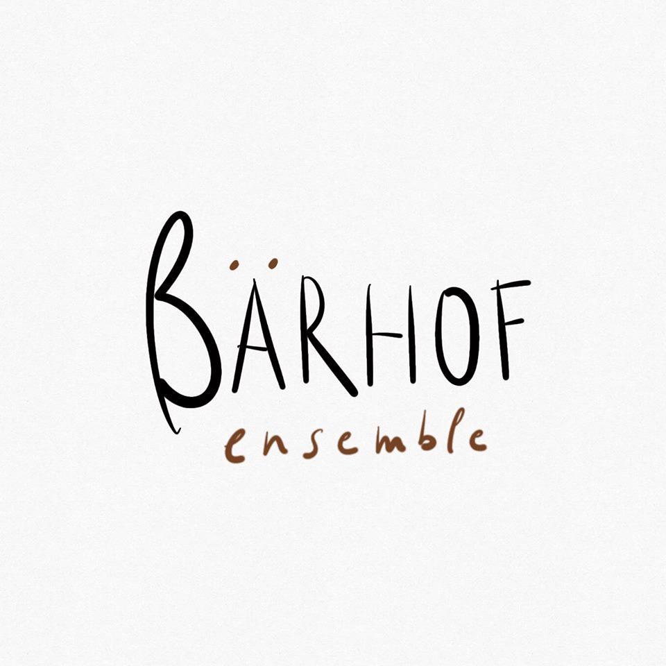 Concert amb Bärhof Ensemble