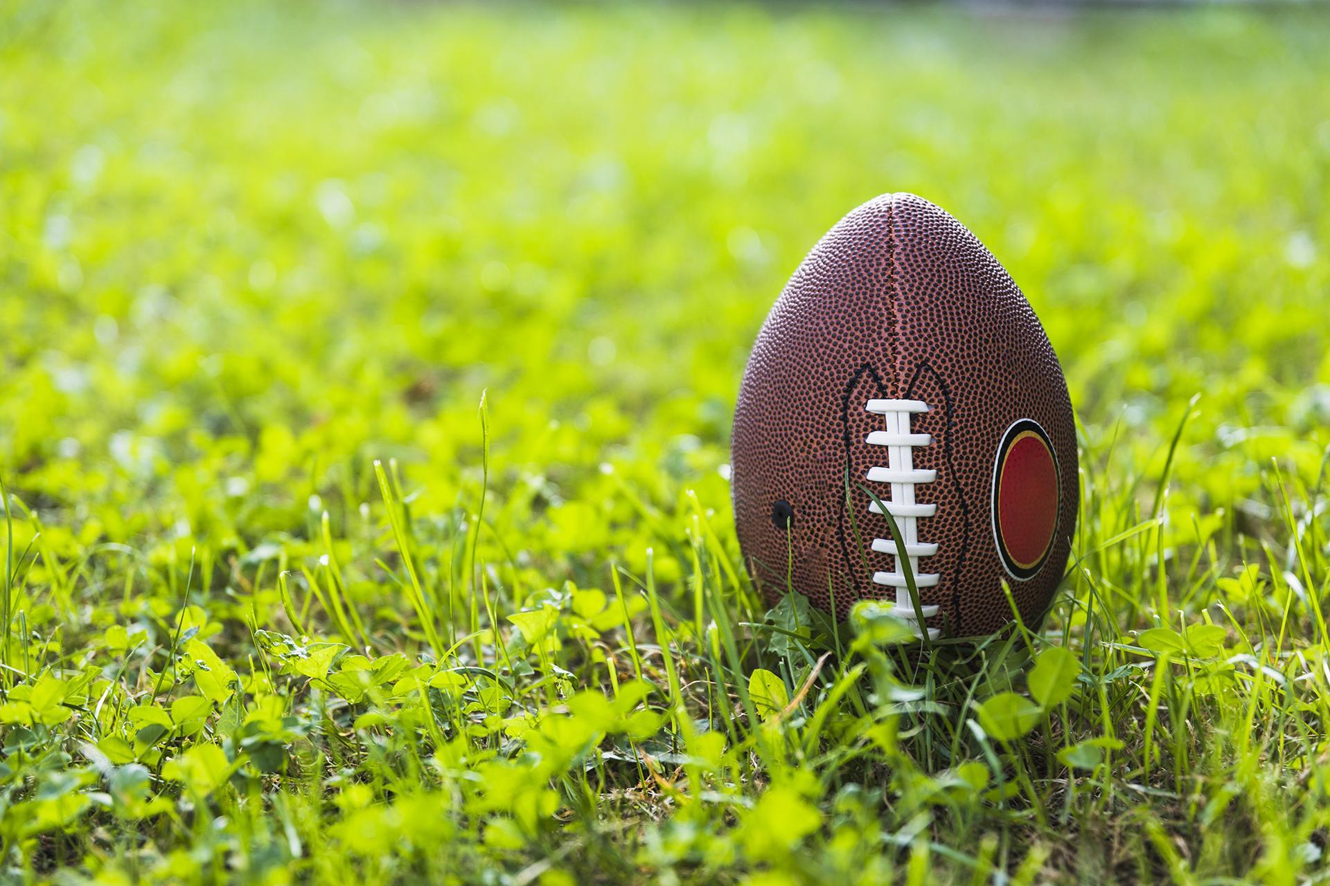 Futbol americà