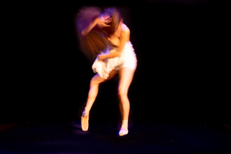 Ballet Contemporani de Catalunya