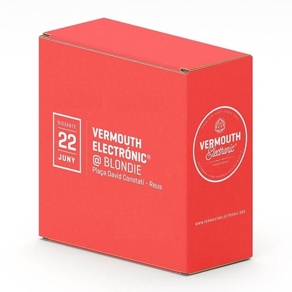 Vermut electrònic
