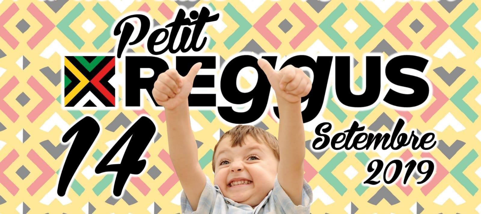 El Petit Reggus