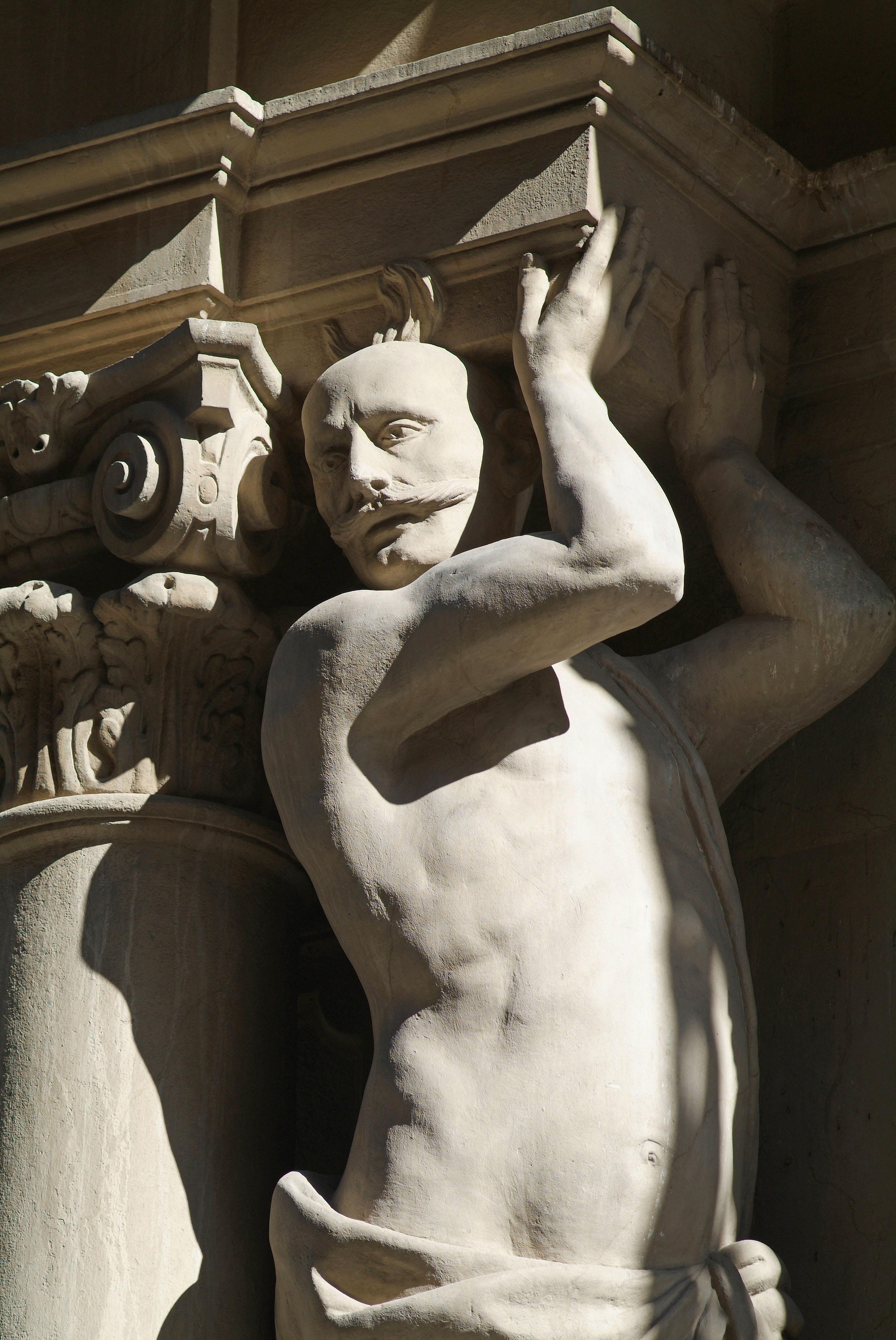 Nit dels Museus i del Patrimoni: Palau Bofarull