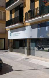 Habitatge ajuntament de reus for Oficina de habitatge