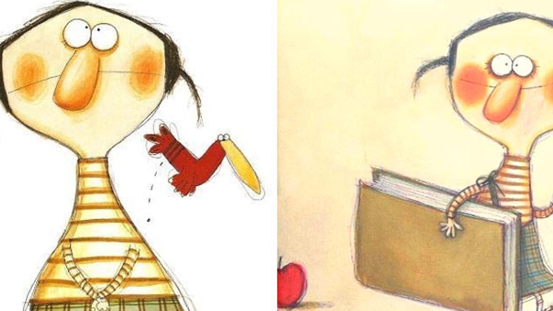 Biblioteca Central Xavier Amorós: Club de lectura Vermell -