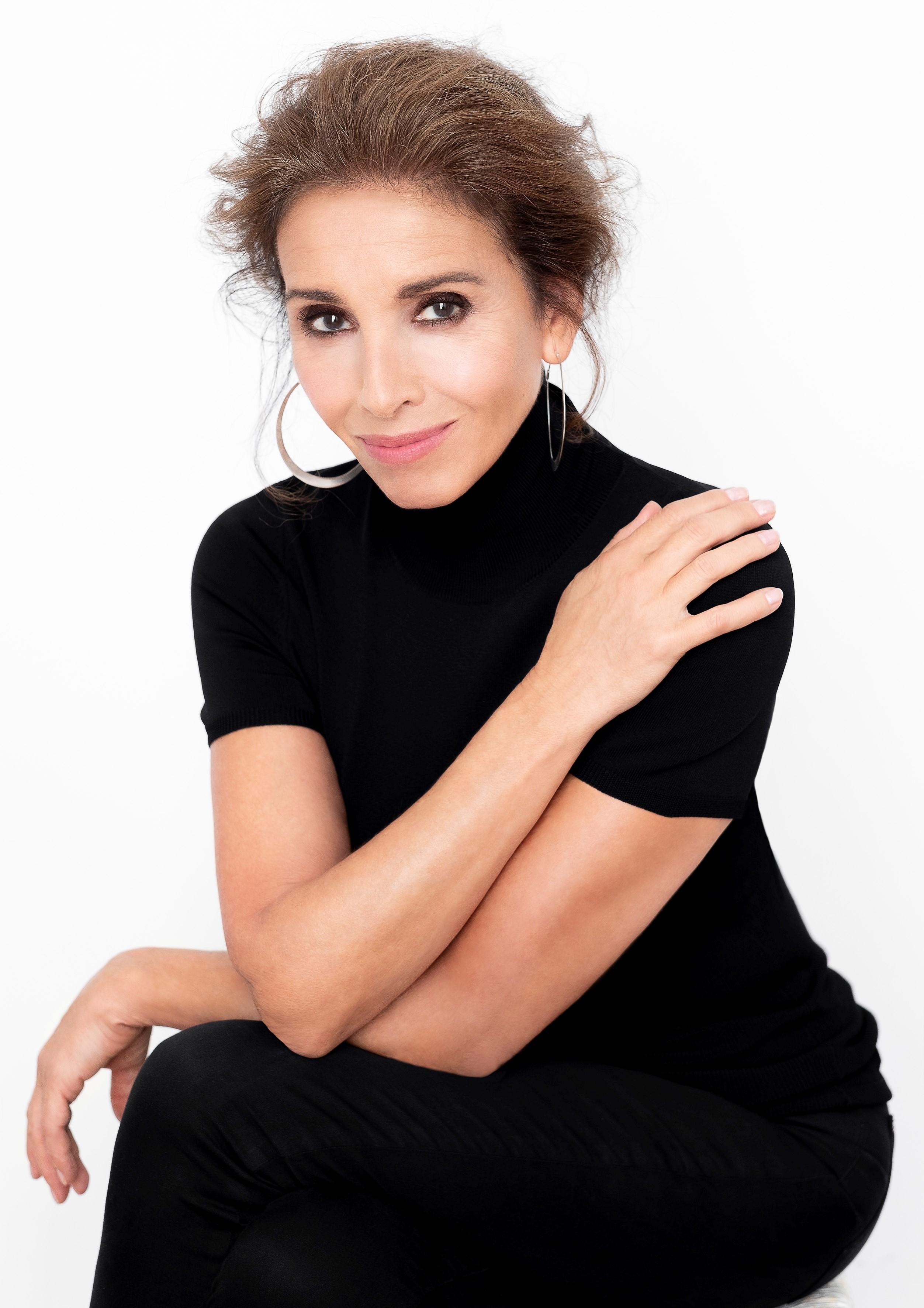 Ana BelénE