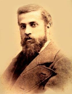 Conferència «La Fe d'Antoni Gaudí» i inauguració de l'exposició «L'ànima de Gaudí. Relleus de Neus Segrià i Antonio Oteiza»