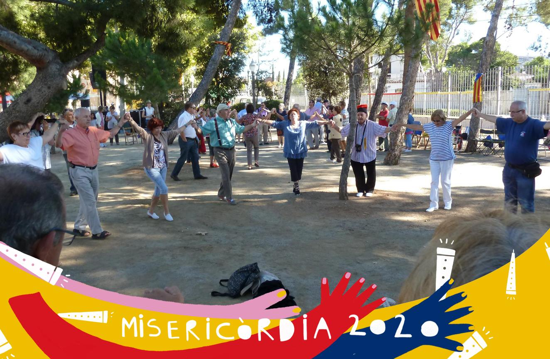 Misericòrdia 2020: 54è Aplec Baix Camp en format de concert, amb les cobles Jovenívola de Sabadell i Reus Jove