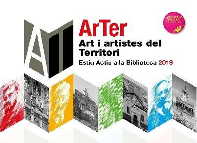Conferència sobre l'arquitecte Josep Ma. Jujol, a càrrec de l'arquitecte Josep M. Buqueras i Bach
