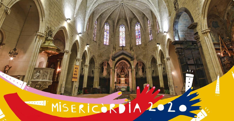 Misericòrdia 2020: IX Festival Guitarreus