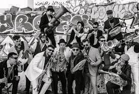 Sant Pere 2021: concert vermut amb Biflats