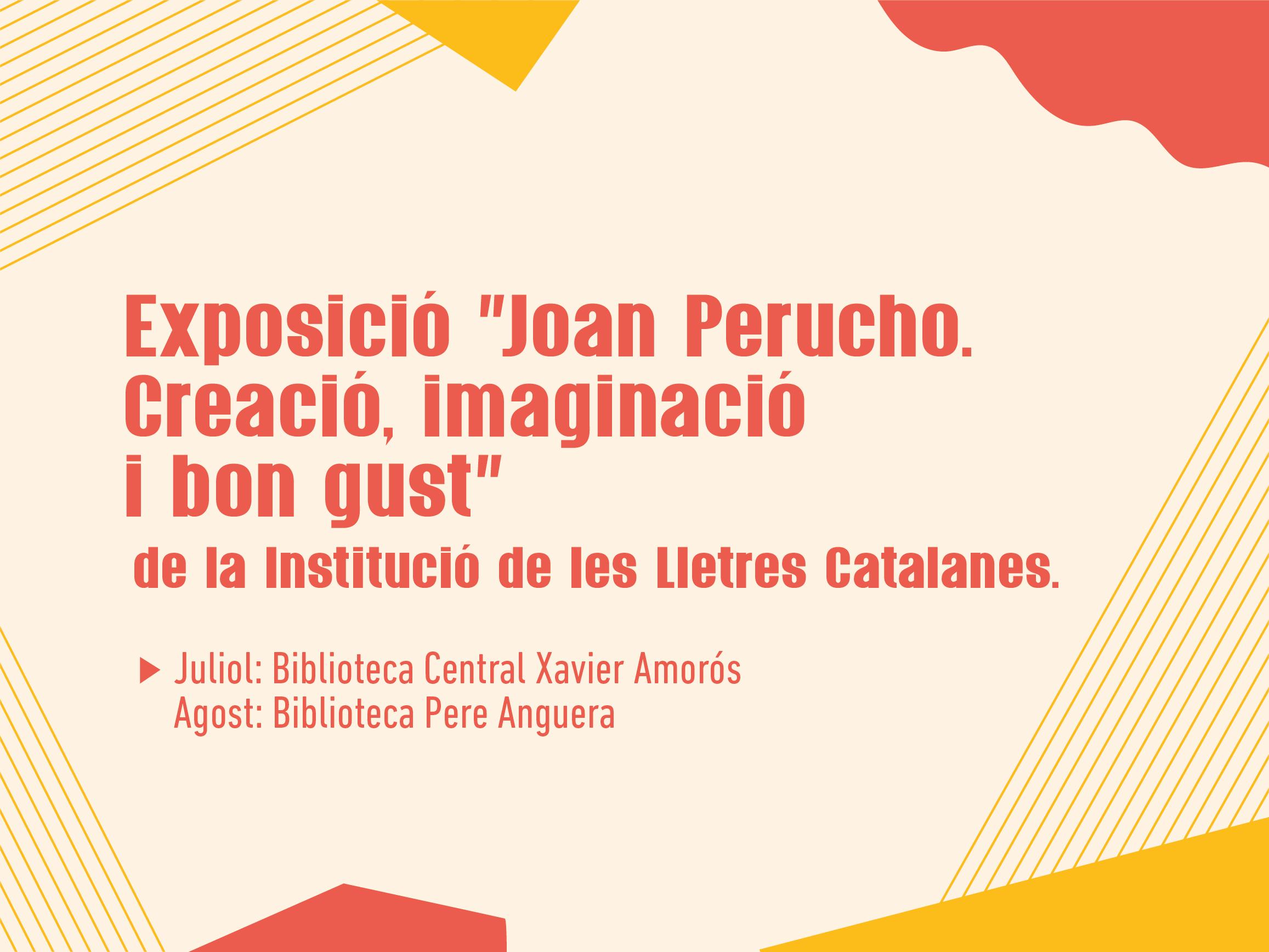 Biblioteques Municipals de Reus: Exposició