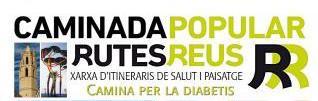 Cursa Rutes Reus Reus-La Pineda