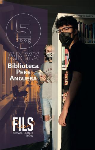 FILS (Filosofia, Imatges i Lletres)