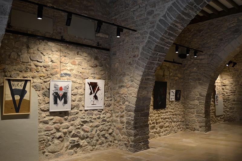 II Certamen Miró&Art