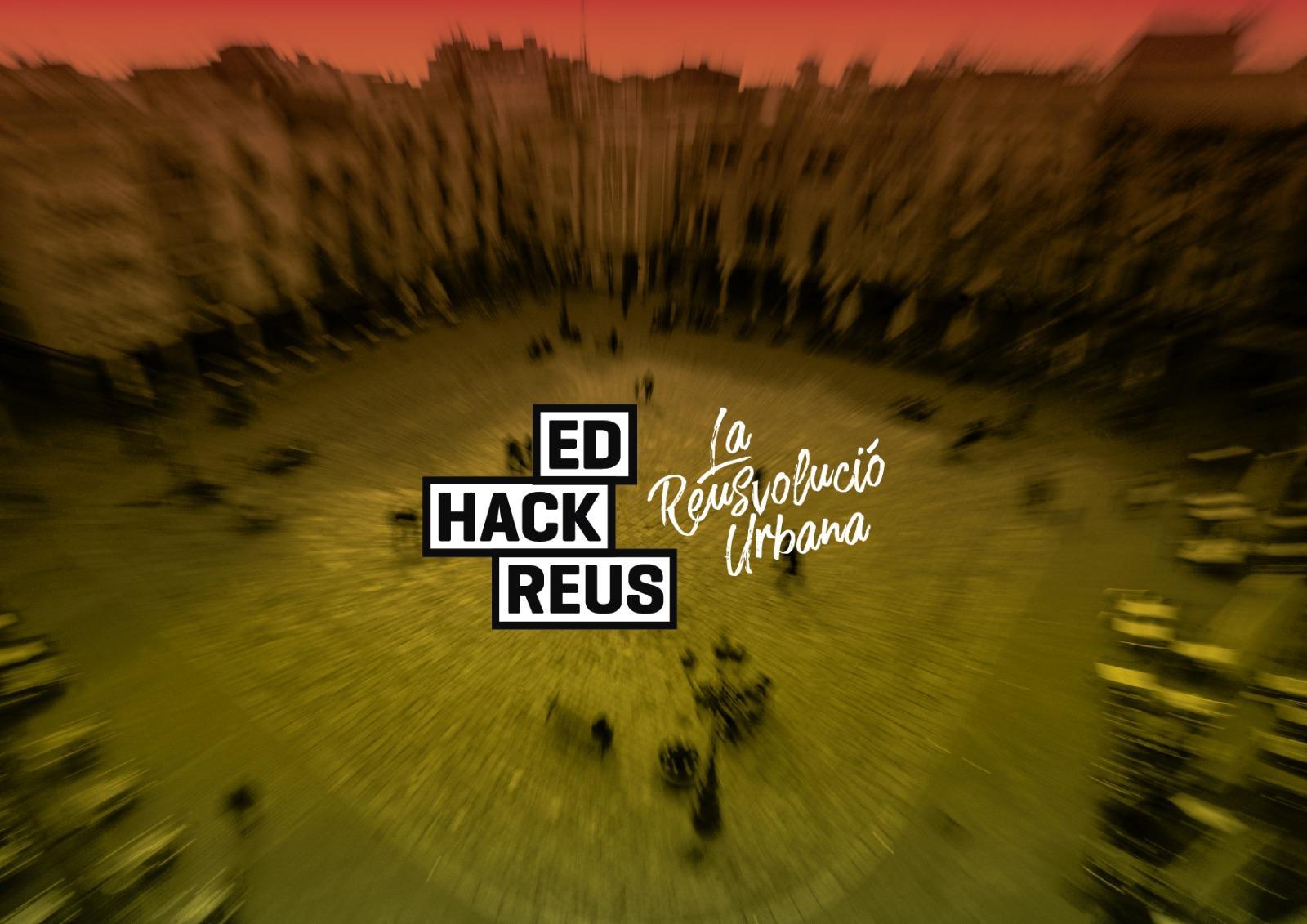 EDhack REUS