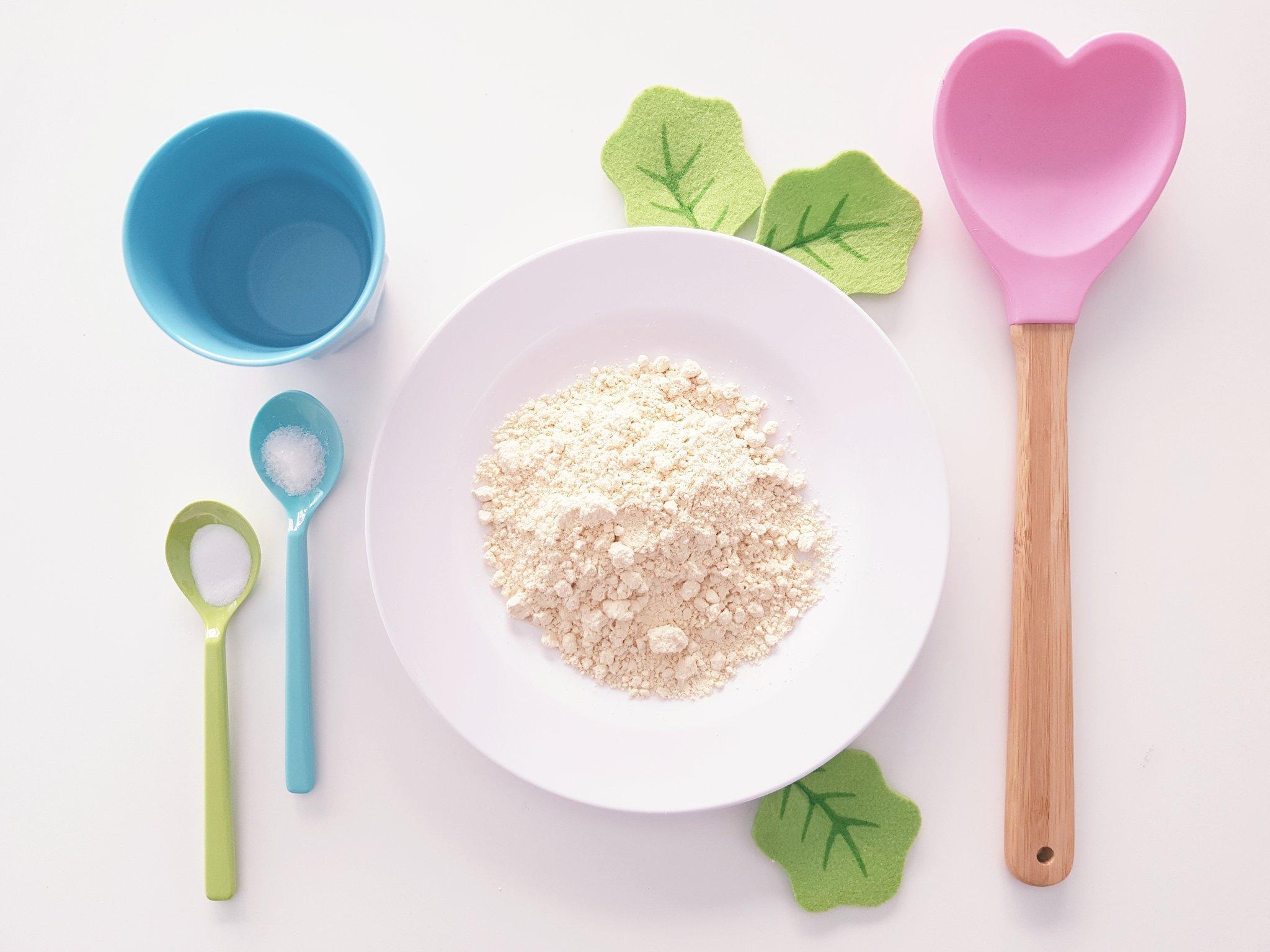 Xerrada «Petits canvis per menjar millor»