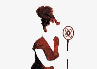 Club de lectura teatre: L'emperadriu del paralel de LLuïsa Cunillé i L' Huracà de Carme Monturiol