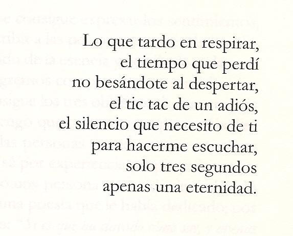 Lectura de poemes de Ramon Merino