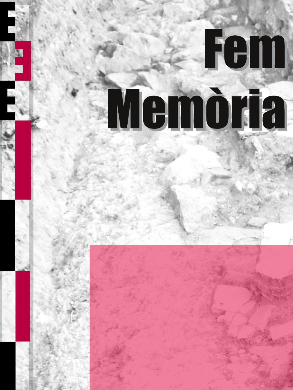 Fem Memòria: Exposició 75è aniversari de la Batalla de l'Ebre