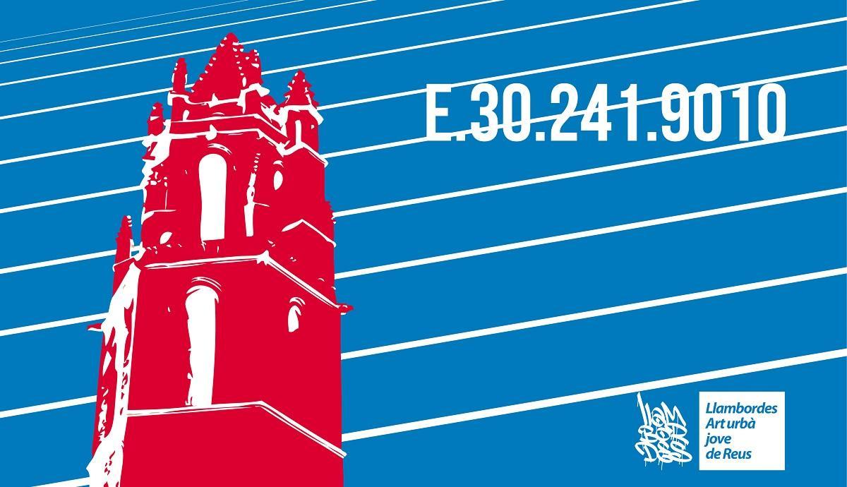Inauguració E.30.241.9010