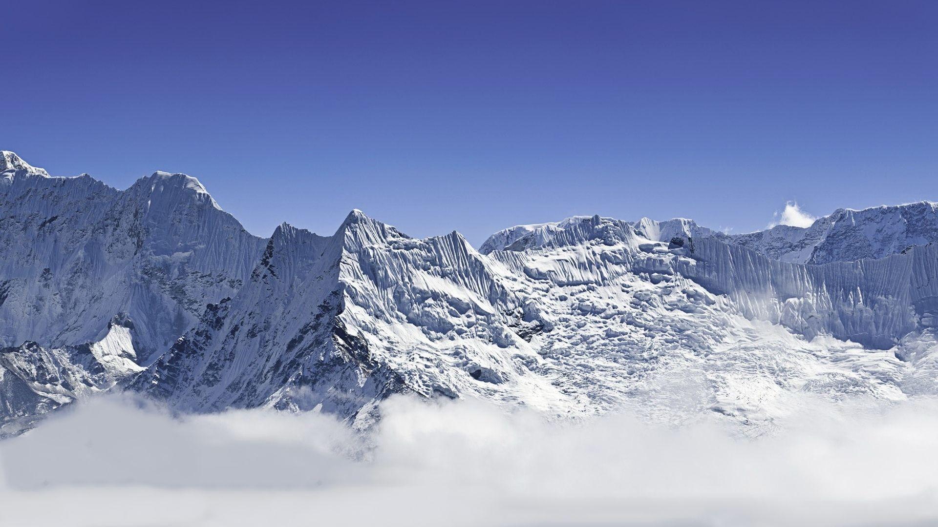 Projecció de cinema de muntanya