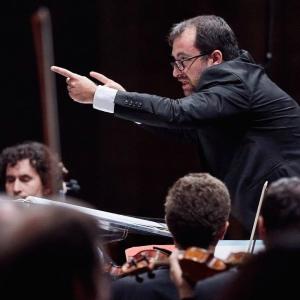 El Concierto de Aranjuez i la Setena Simfonia de Beethoven
