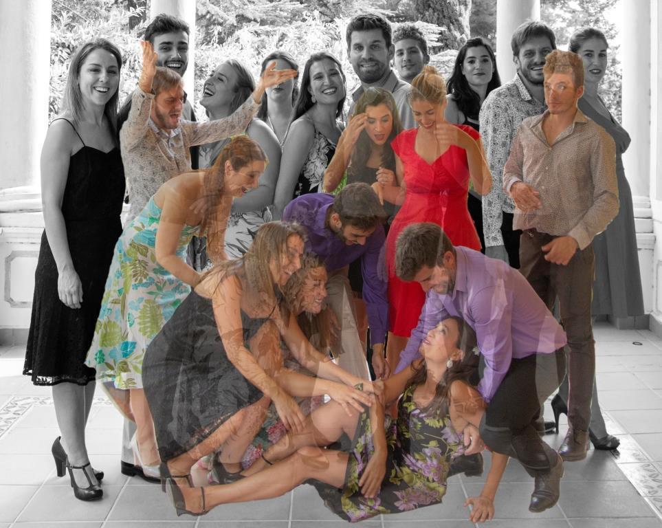 MOLT SOROLL PER RES (TEMPORADA HIVERN 2021)E
