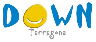 Vermut solidari en benefici de Down Tarragona