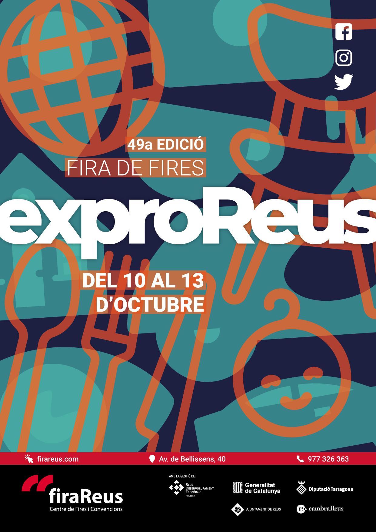exproReus