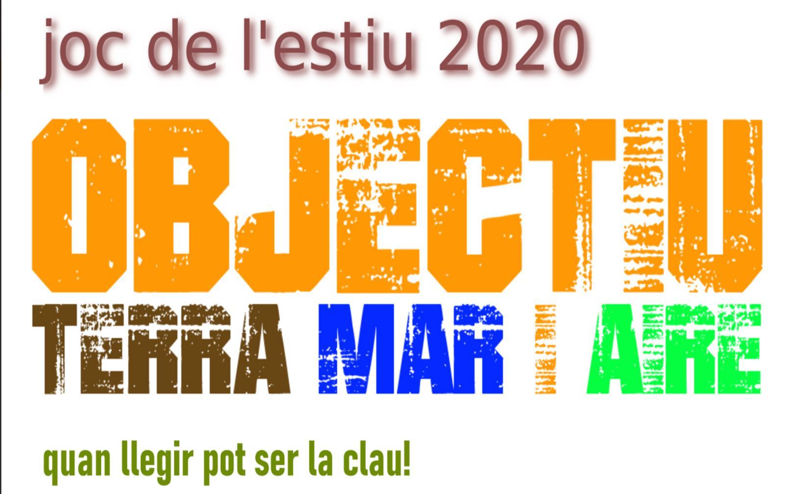 Biblioteques Municipals de Reus: Dia del Medi Ambient - Presentació del joc de lectura d'estiu