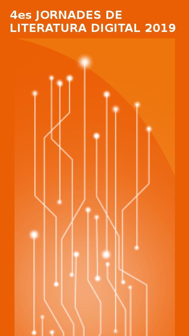 eBiblioCat és la plataforma de continguts digitals