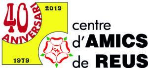 Actuacions dels grups del Centre d'Amics de Reus.