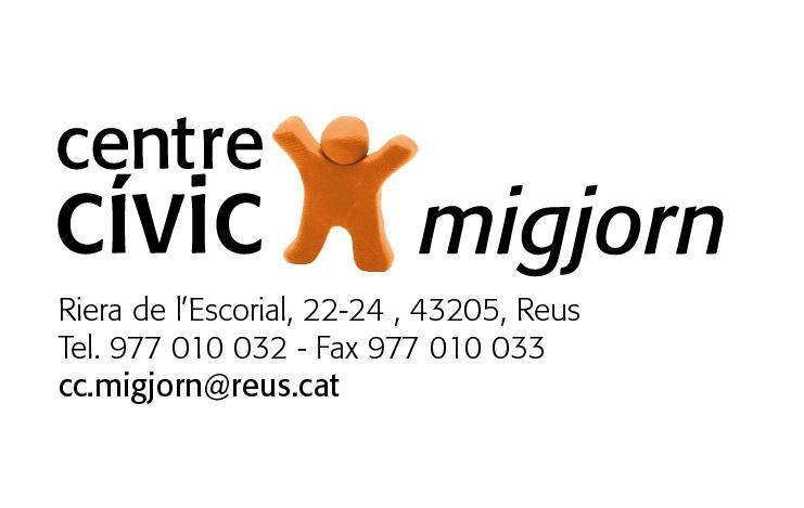 Centre Cívic Migjorn