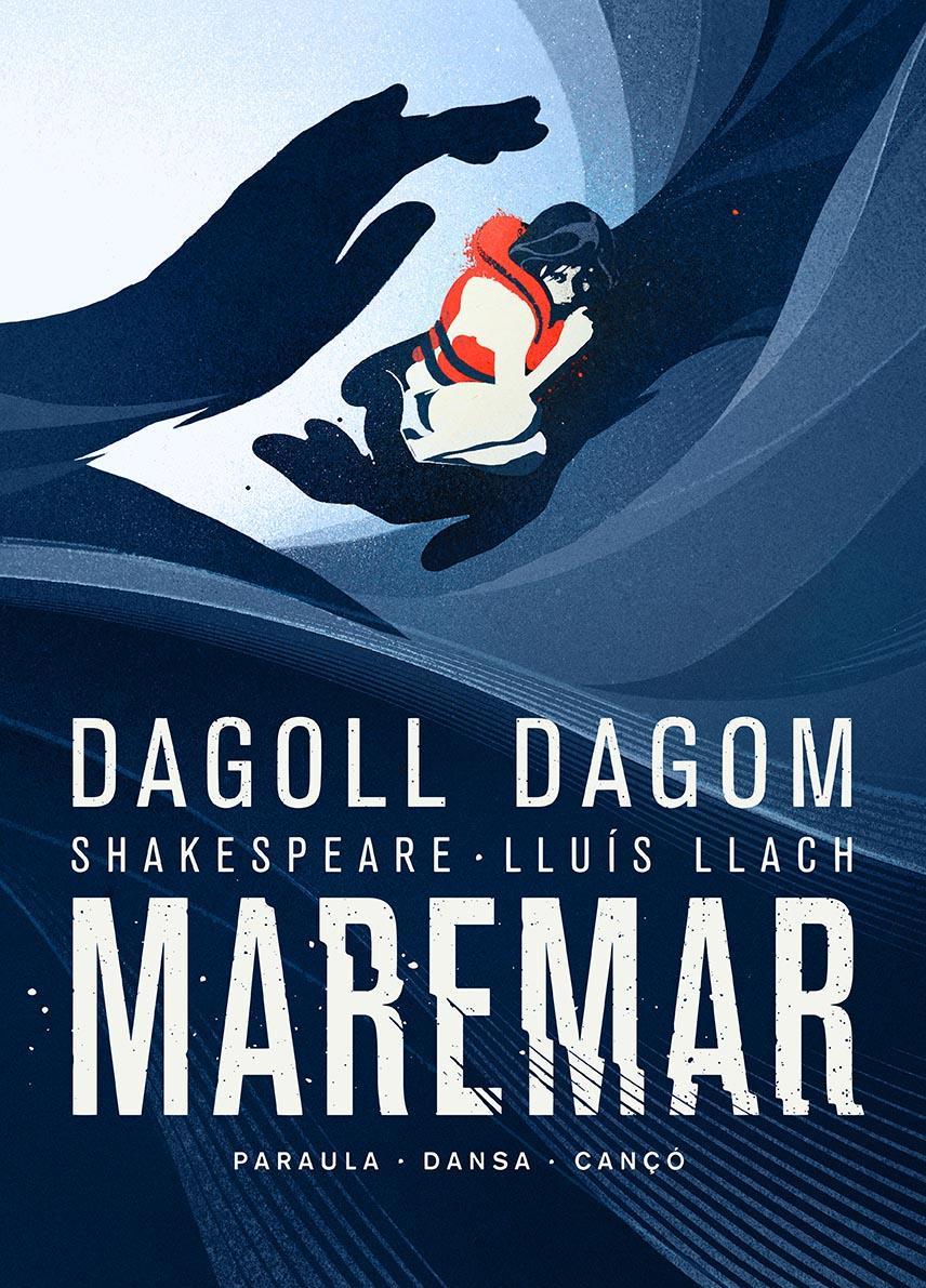 Maremar de Dagoll Dagom