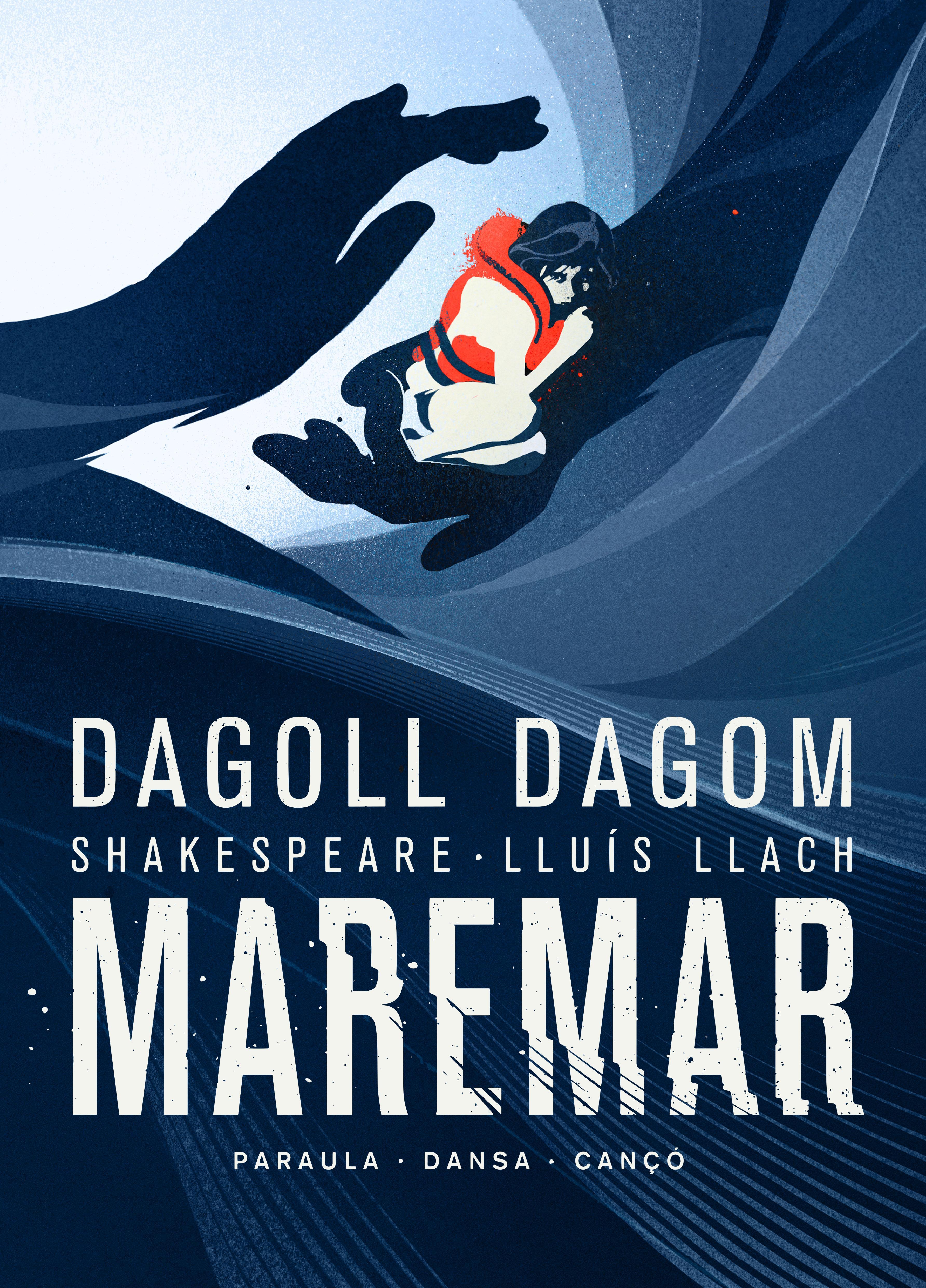 Maremar