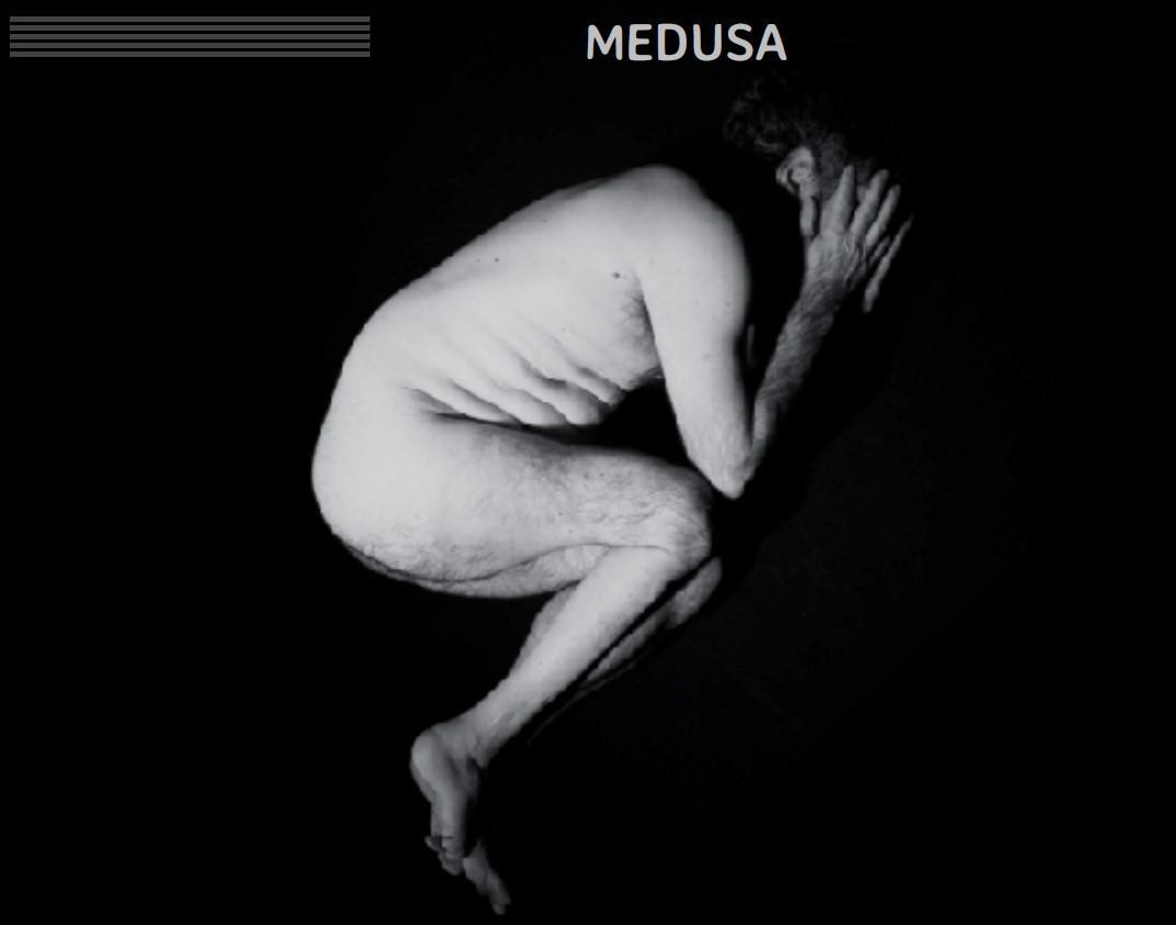 MEDUSA en concert