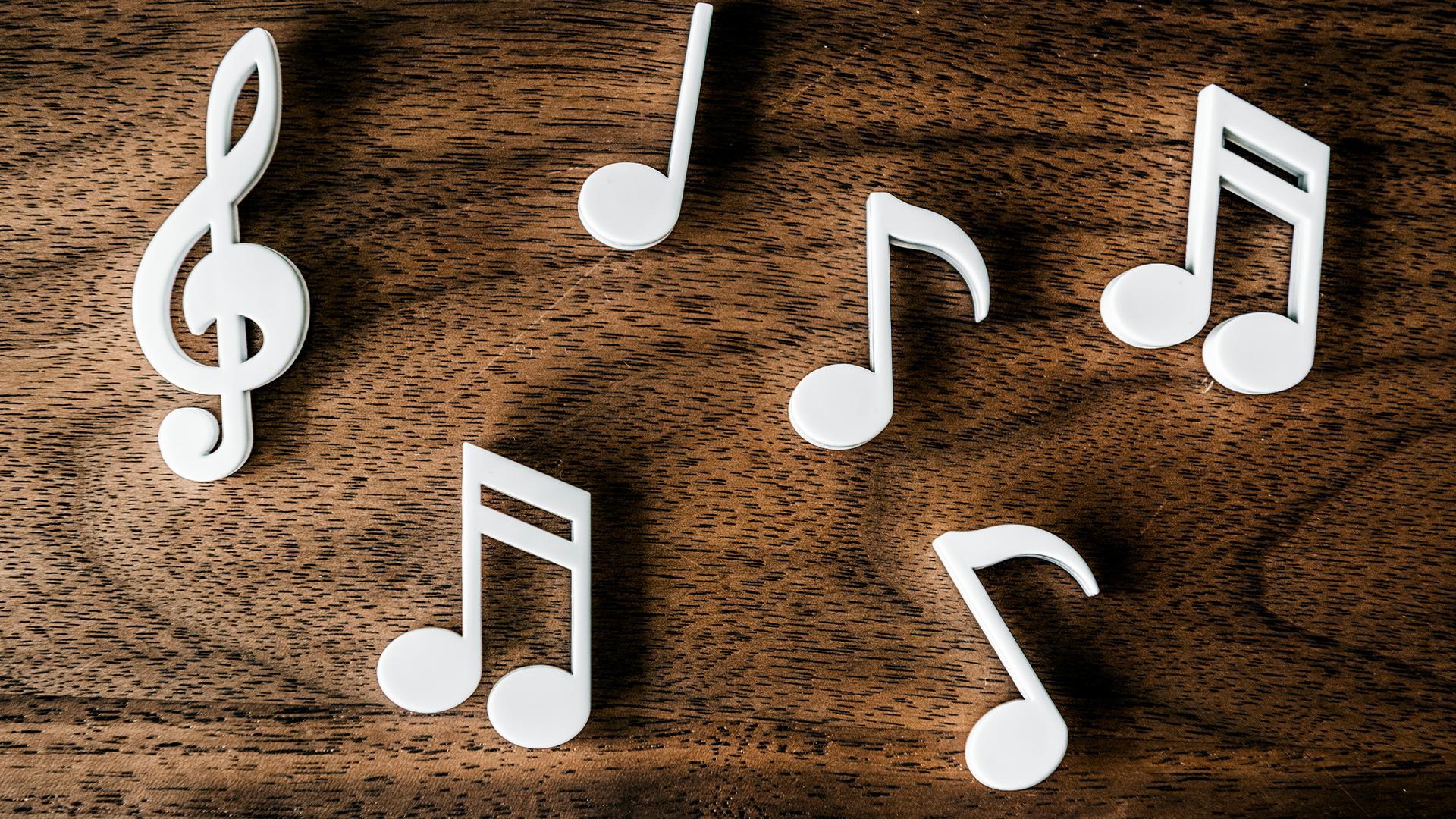 Club A punt de música