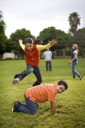 Què entenem per nens sans? què significa ser pares conscients?