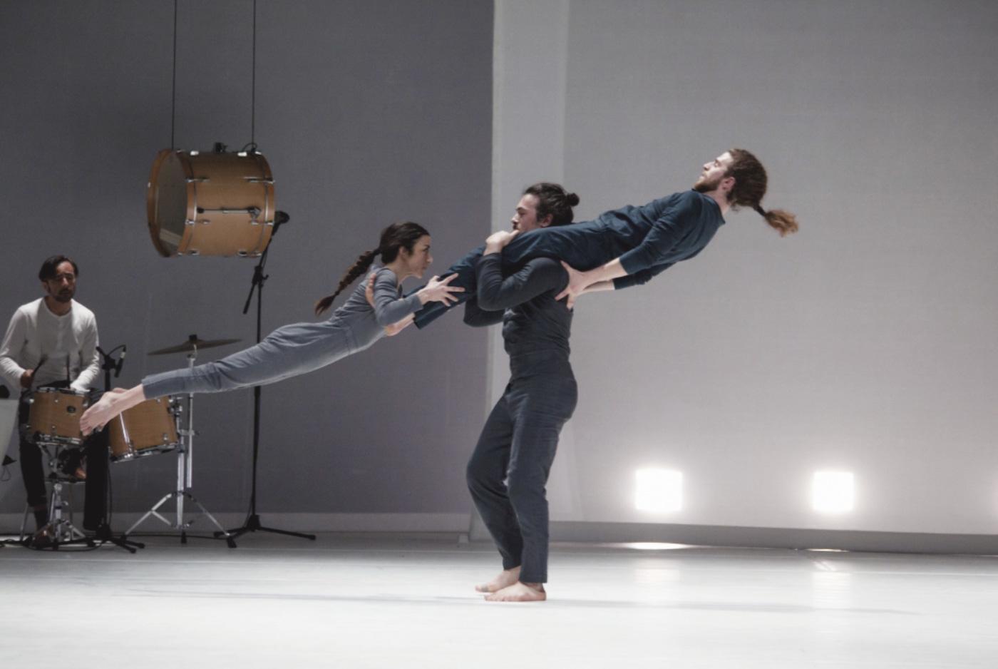 Set of sets - GN/MC Guy Nader/Maria Campos