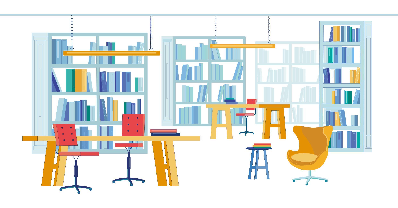 Dinamització Biblioteca Escolar - Activitat Virtual Biblioteques