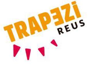 TRAPEZI REUS