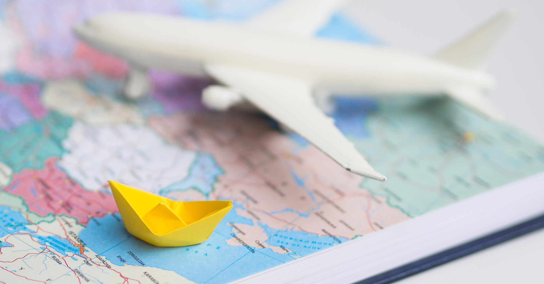 Club de lectura virtual «Viatgem»