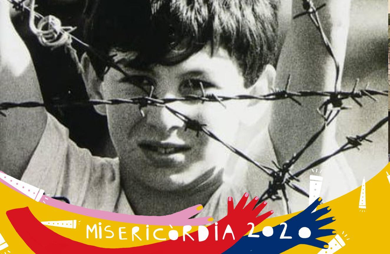 Misericòrdia 2020: Els silencis de la boca de la mina d'Andreu Sotorra dins el cicle