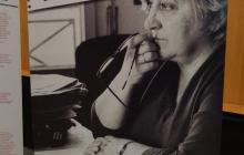 Maria Aurèlia Campany