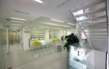Centre Cívic Mestral