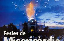 AMRE. Fons Municipal Reus. 2759_Reg 01-027