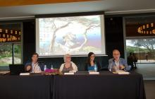 Simposi d'Arxius Patrimonials a Catalunya