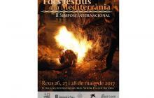Cartell del II Simposi Internacional