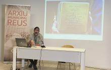 Conferència: Deportats reusencs als camps nazis