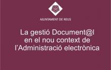 Presentació_arxiu